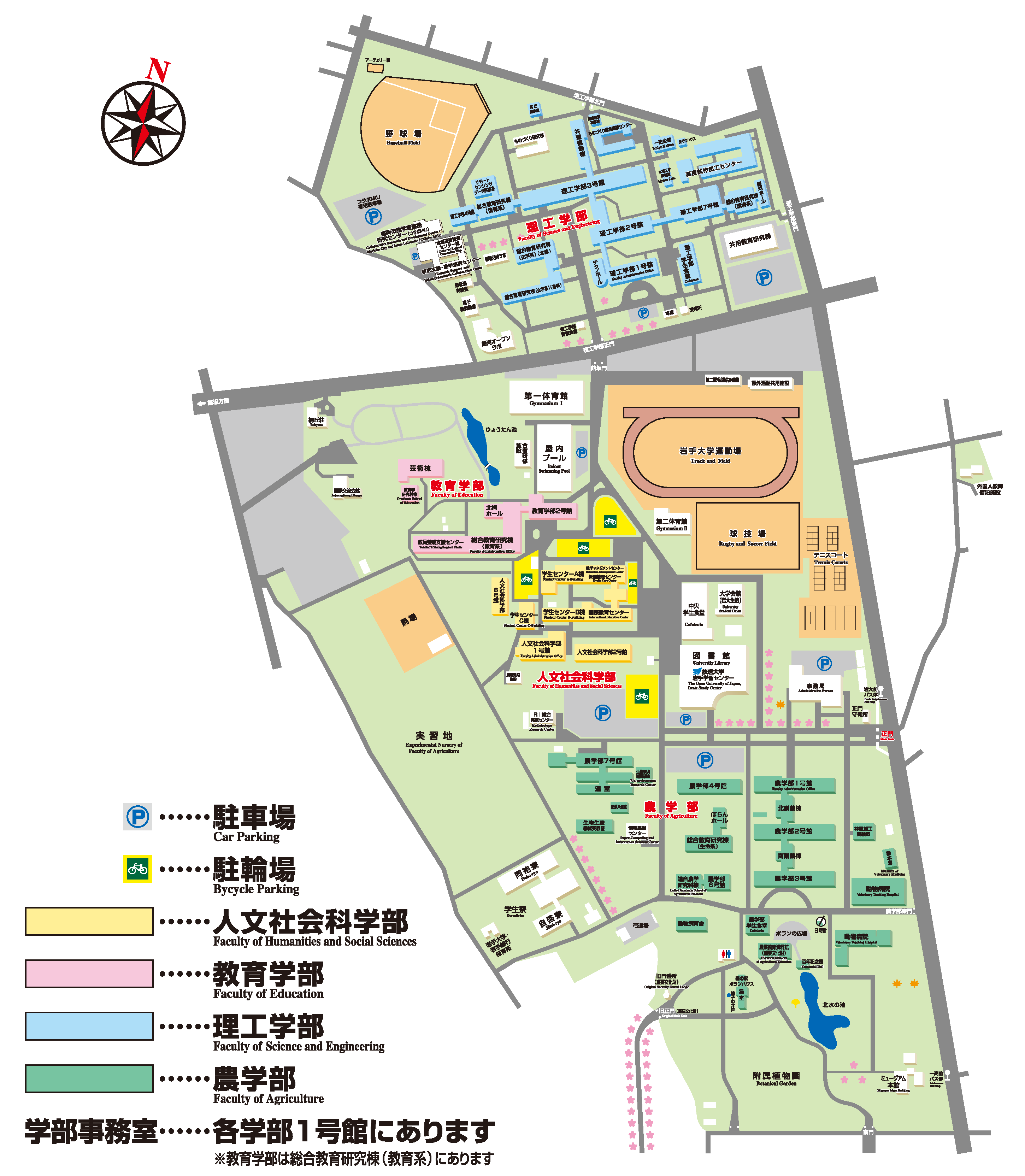 campus_map_1.png